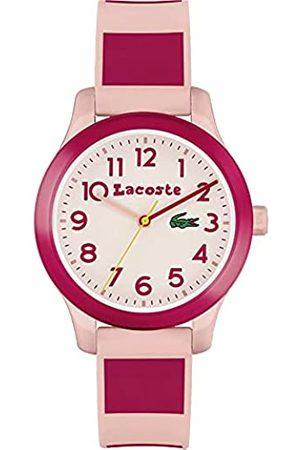 Lacoste Watch 2030034