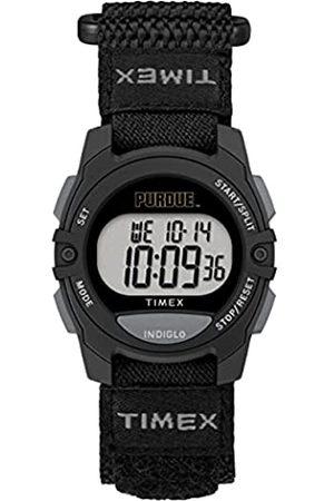 Timex Tribute Unisex Uhr TWZUPURUAYZ