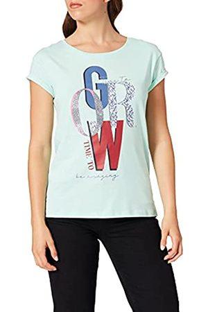 Street one Damen 316514 T-Shirt