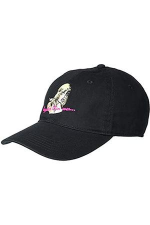 Billie Eilish Unisex-Erwachsene Dad Hat Baseballkappe