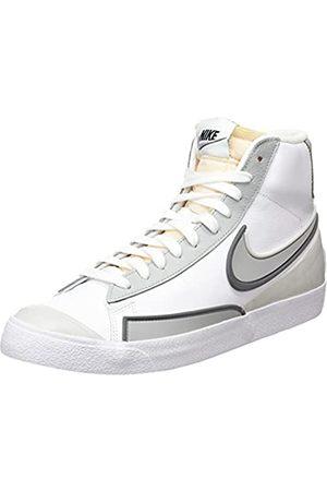 Nike Herren Blazer MID '77 Infinite Gymnastikschuh