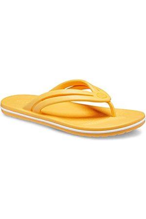 Crocs Damen Crocband Flip W Flipflop