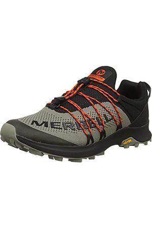 Merrell Herren J002581_44 Trekking Shoes