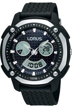 Lorus Quarzuhr R2327Ex9 46 mm