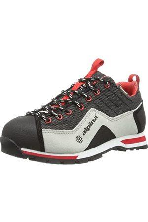 Alpina Unisex-Erwachsene 680270 Trekking- & Wanderhalbschuhe, ( / 1)