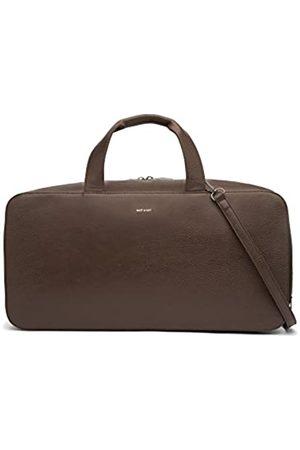 Matt & Nat Levin Dwell Collection Handtasche