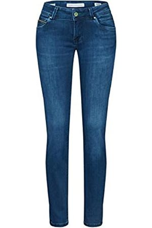 Pepe Jeans Damen New Brooke Jeans