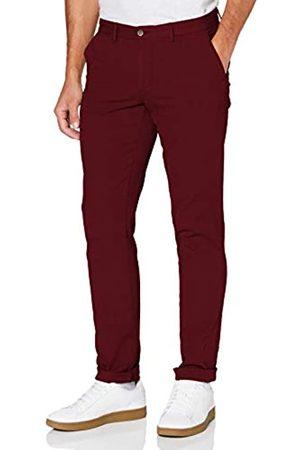 Hackett Hackett Mens GMT DYE Texture Chino Pants