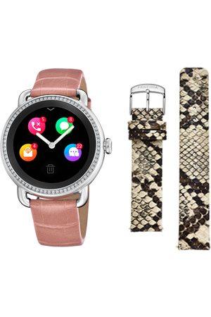Festina Smartwatch »Smartime, F50000/2«