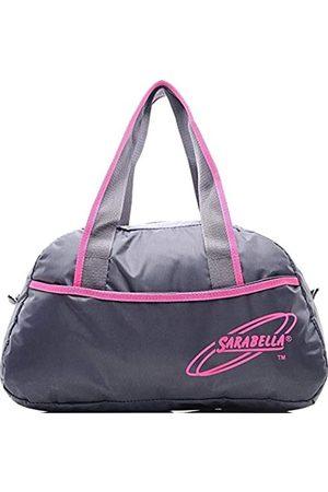 Namer Sporttasche Sarabella bequem und geräumig geeignet für Training und tägliche Aktivitäten