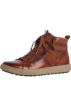 Jana Damen Sneaker 8-8-25202-27 305 H-Weite Größe: 40 EU