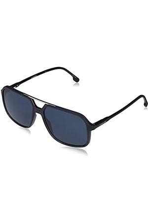 Carrera Unisex 229/S Sonnenbrille