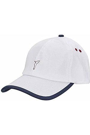 Golfino Herren 6370612 Baseballkappe