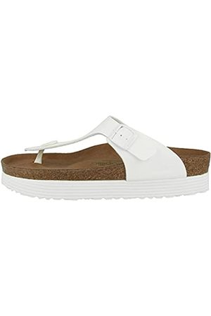 Papillio Damen GIZEH GROOVED Sandale