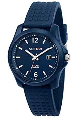 Sector No Limits Uhr. 8033288921875