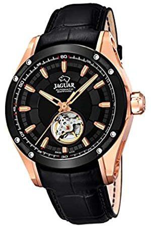 Jaguar Analog J814/A