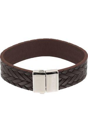Montblanc Herren Uhren - SCHMUCK und UHREN - Armbänder - on YOOX.com