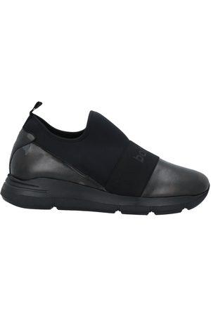 ROBERTO BOTTICELLI Damen Sneakers - SCHUHE - Sneakers - on YOOX.com