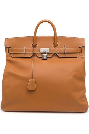 Hermès Damen Handtaschen - 2008 pre-owned Haut à Courroies Handtasche