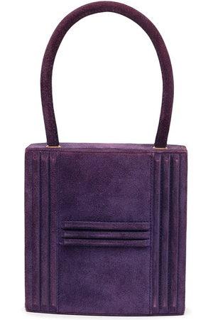 Hermès Damen Handtaschen - 1993 pre-owned mini Cadena Kelly Handtasche