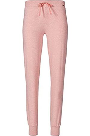 Skiny Damen Sleep & Dream Hose lang Schlafanzughose