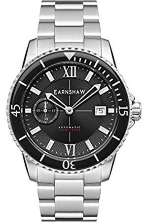 THOMAS EARNSHAW EarnshawAutomatischeUhrES-8133-11