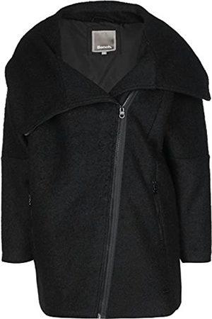 Bench Damen SECURE Mantel