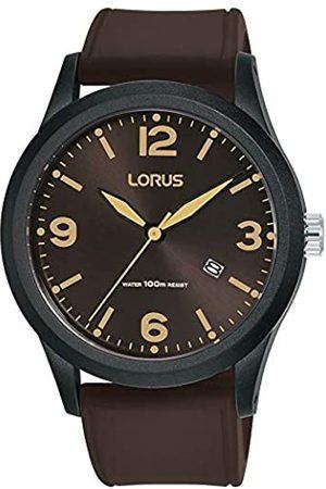 Lorus Analog RH951LX9
