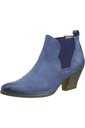 Maripe Maripe Damen 961023 Chukka Boots, ( 5)