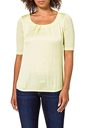 Comma, Damen 80.899.32.0864 T-Shirt