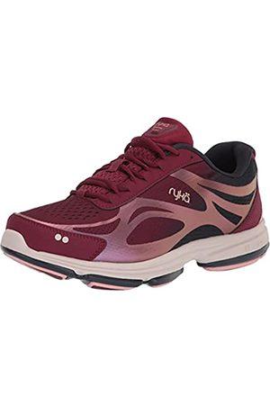 Ryka Damen Devotion Plus 2 Walking-Schuh