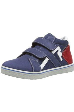 Ricosta Jungen Schuhe - Linus(M) 5427500 Jungen Sneaker, (reef 150)