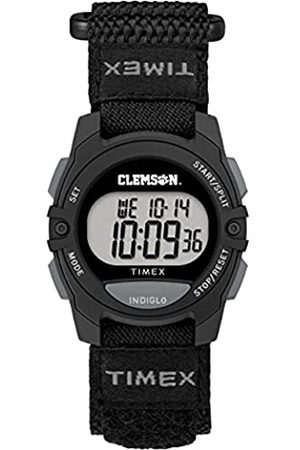 Timex Tribute Unisex Uhr TWZUCLEUAYZ