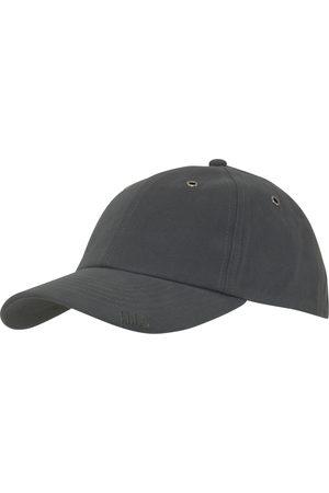 H.I.S Baseball Cap, mit kleinem Flag-Label hinten