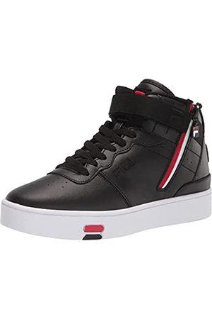 FILA Damen V-10 HZ Sneaker