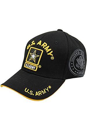 JM WARRIORS Herren Army - - Einheitsgröße