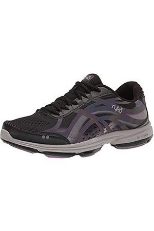 Ryka Damen Devotion Plus 3 Walking-Schuh