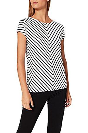 Street one Damen 316504 T-Shirt