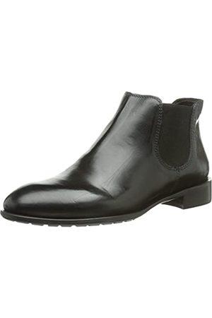Accatino Damen 961226 Kurzschaft Stiefel
