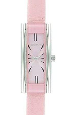 Nautica Damen -Armbanduhr A07511L