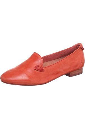 Everybody Damen 840517 Slipper, ( 4)
