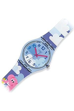 SWATCH OUTLET Analog GS901