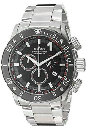 Edox -Armbanduhr- 10221 3M NIN