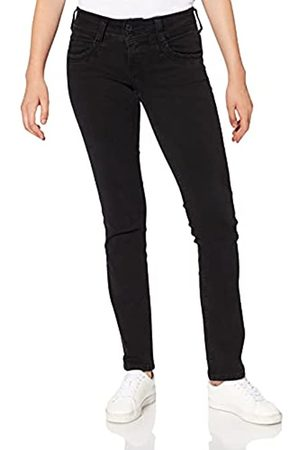 Pepe Jeans Damen Jeans