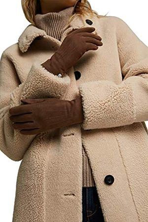 Esprit Accessoires Damen 110EA1R301 Winter-Handschuhe