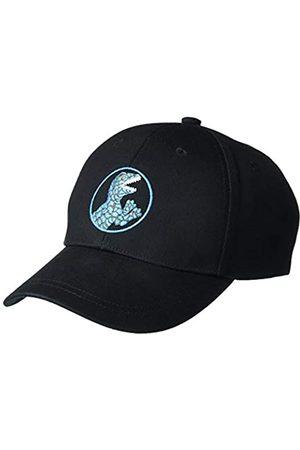 Sony NEC Optiarc Herren Caps - PS by Paul Smith Herren Men Cap Baseball Dino Baseballkappe