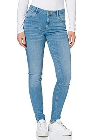 Garcia Damen 244/32-5903 Jeans
