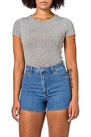 Lee Womens Carol Shorts
