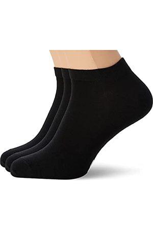 Diesel Herren SKM-GOST-THREEPACK Socken