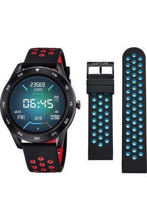 Lotus Smartwatch »Smartime, 50013/4«